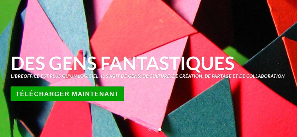 libreoffice_des-gens-fantastiques